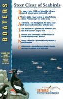 Boater-poster-for-WEB